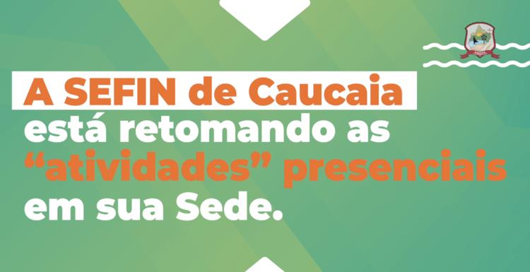 Imagem Destaque Slide